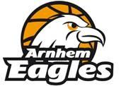 Arnhem Eagles 1
