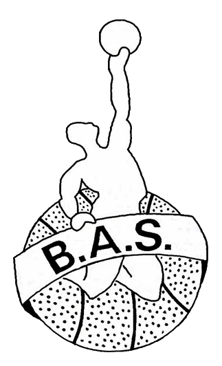 B.A.S. 1