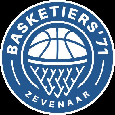 Basketiers '71 1