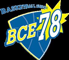 BCE'78 1