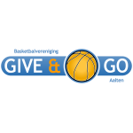 Give and Go 1