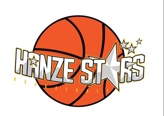 Hanze Stars 1