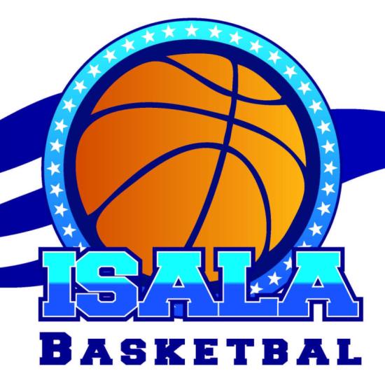 Isala, M18-1 (TR) 1