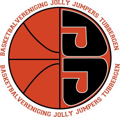 Jolly Jumpers, VSDE 3  (TR) 3
