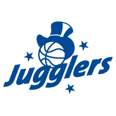 JugglersTR 1