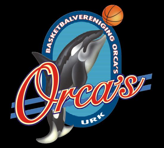 Orca's 2