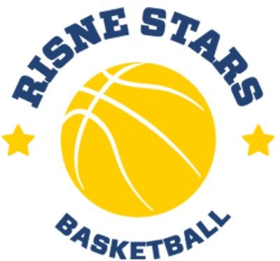 Risne Stars 1