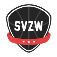 S.V.Z.W. 1