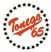 TONEGO '65 1