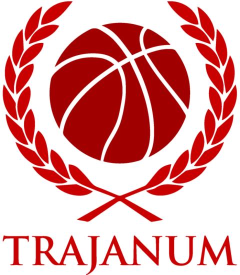 Trajanum 2