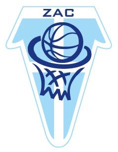 Landstede Basketbal ZAC,(TR) 2