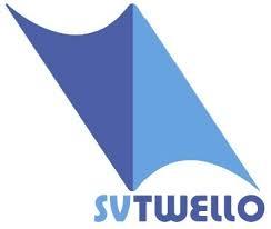 SV Twello 1