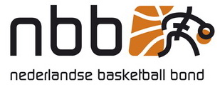 NBB - Nederlandse Basketball Bond